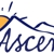 Ascent Children's Health Services
