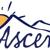 Ascent Children's Health Services