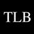 Thomas L Belanger PLLC