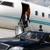Airport Transportation Oakland