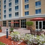 Holiday Inn Hotel & Suites TALLAHASSEE CONFERENCE CTR N - Tallahassee, FL