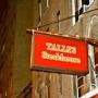 Talia's Steakhouse - Kosher Restaurant - New York, NY