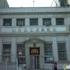 Church Of Grace To Fujianese