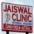 Jaiswal Clinic