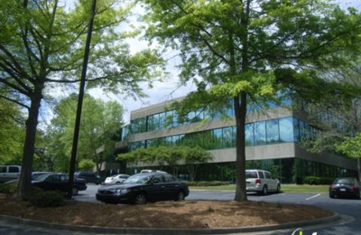 National Resource Service - Norcross, GA