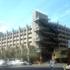 Phoenix City Government