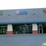 Corona Vision Center