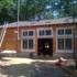 Wood's Home Improvement