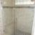 Atlanta Shower Doors