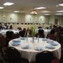 L'Ambiance Banquet Hall