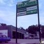 AutoTire Car Care Centers