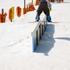 Edge Of The World Rafting & Snowboard Shop
