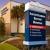 South Florida Baptist Hospital