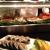 Gekko Sushi
