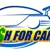 San Diego Cash For Cars