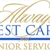 Always Best Care - East Liverpool