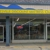 Mooresville Discount Mattress Outlet & More