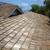 Roofworks Hawaii Inc