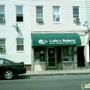 Lolly's Bakery Inc