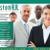 Vision HR Inc