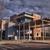 Kaweah Delta Imaging Center