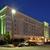 Holiday Inn DETROIT METRO AIRPORT