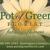 Pot of Green