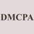 David Magruder CPA LLC