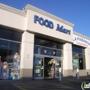 Main Stop Food Store