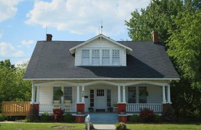Arnette Family Dentistry - Kernersville, NC