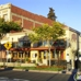 Buffalo Bill's Brew Pub