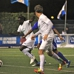 Amherst Soccer Association