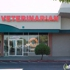 Animal Medical Ctr-Livermore