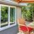 Tropic Glass Enclosures
