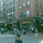 The Skill Bureau - Boston, MA