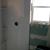 KS Drywall