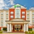 Holiday Inn Express & Suites CHATTANOOGA-LOOKOUT MTN