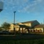 Holiday Inn Express DEFOREST (MADISON AREA)