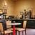 Econo Lodge Inn & Suites near Chickamauga Battlefield
