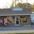 Surfside Hair Center