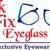 Quick Fix Eyeglass Repair