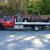 A1 Towing and Junk Cars