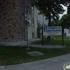 New Grace Baptist Church