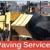 A-1 Asphalt Driveways & Paving Inc
