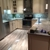 Design and Home Improvement