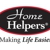 Home Helpers of the Triad