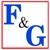 F & G Construction
