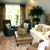 Creative Interiors and Design