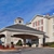 Holiday Inn Express & Suites CONOVER (HICKORY AREA)