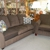 Moyers furniture